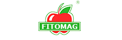 Fitomag