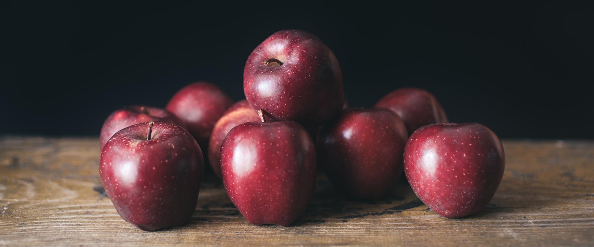 apples-1920-800
