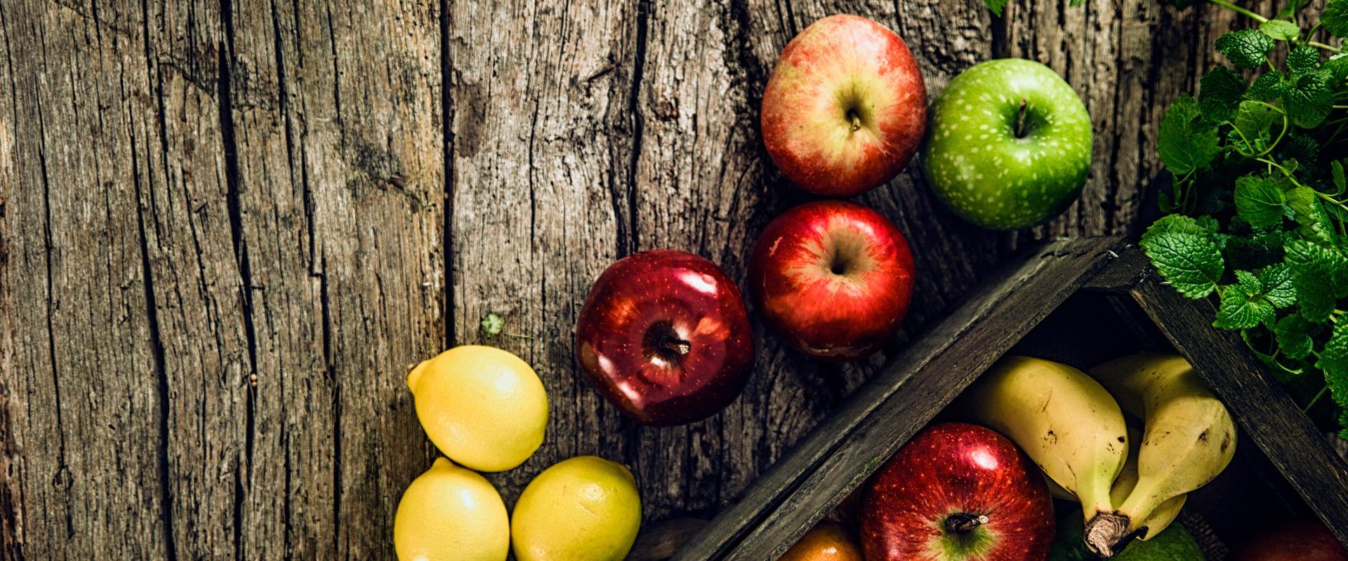 fruit-1920-800